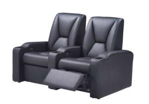 VIP Cinema Recliner Sofa pictures & photos