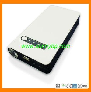 Durable Solar Power Bank for Nokia/Sony/Canon pictures & photos