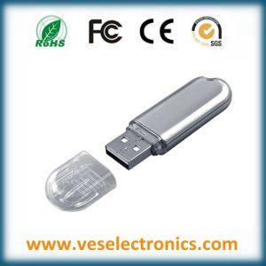 1GB-64GB Plastic USB Flash Memory pictures & photos