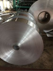 5005 Aluminum Strips Made in China pictures & photos