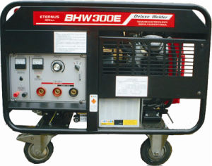 Industrial 100A Welder (BHW100A) pictures & photos