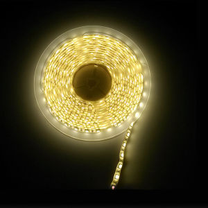 New 2835 LED Strip Light with CRI 90 22lm LED pictures & photos