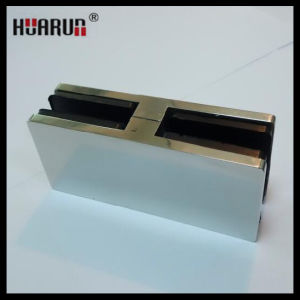High Quality Glass to Glass Connector/Hinges with Best price (HR1500-33) pictures & photos