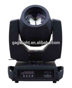 200W Sharpy Beam Moving Head Light with Best Price pictures & photos