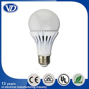 Aluminium Die-Casting LED Bulb Light