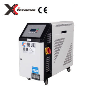 Industrial Mold Temperature Control Machine pictures & photos