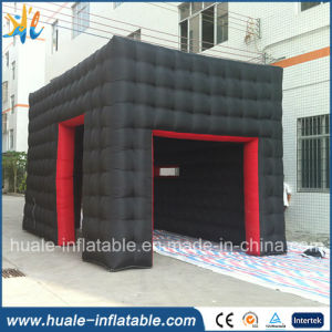 Large Inflatable Party Tent for Outdoor Events