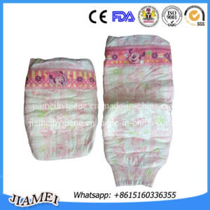 OEM Smart Baby Products Disposable Baby Diapers Manufacturer pictures & photos