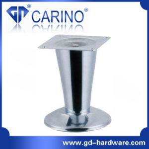 (J035) Aluminum Sofa Leg for Chair and Sofa Leg pictures & photos