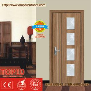 Reasonable Price PVC Door with Good Quality