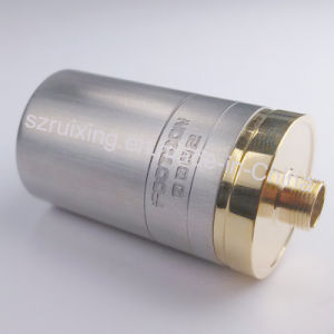 Precision Machining Part for E-Cig Spare Parts pictures & photos