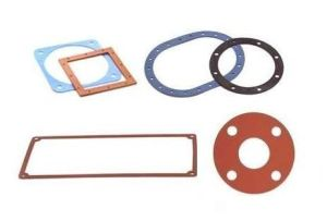 Equipment Die Cutting Silicone Gasket