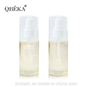 Cosmetic QBEKA Ferment Polypeptide Fading Serum (80ml) pictures & photos