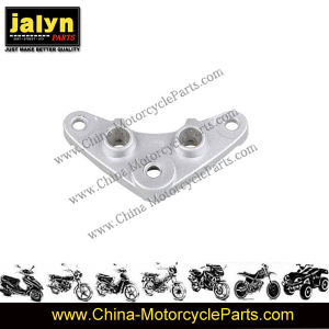 Motorcycle Spare Parts Motorcycle Fork Plate for Ax-100 pictures & photos