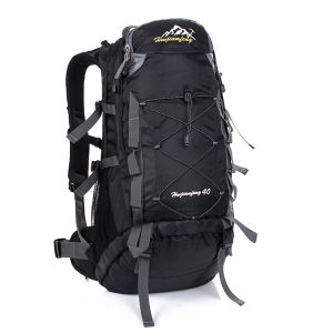 Brand New Outdoor Hiking Backpack pictures & photos