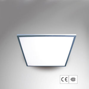 Morden Fashion LED Panel Light pictures & photos