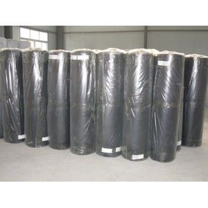 SBR Rubber Sheet, SBR Roll, Rubber Sheet, Rubber Sheeting for Industrial Seal pictures & photos