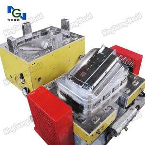 China Taizhou SMC BMC Gmt Compression Mold pictures & photos