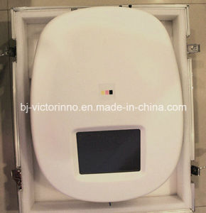 Salon Equipment Powerful IPL Hair Removal pictures & photos