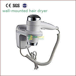 Wall Mounted New Hair Dryer Hsd-90286 pictures & photos
