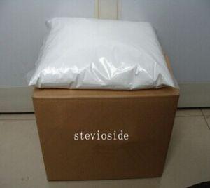 Stevioside (content: 85%min/ 90%min /95%min)