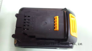 New Battery for Dewalt 18V Xr Li-ion Dcb180 Battery 4.5ah New pictures & photos