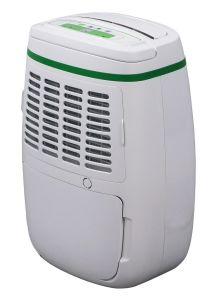 Dyd-E10A Price Dehumidity Unit Producer Room Dehumidifier pictures & photos