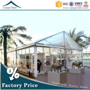 12X35m Cheap PVC Wedding Tent Canopy for Sale pictures & photos