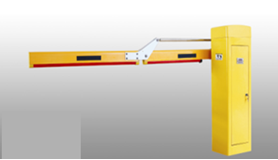 Traffic Barrier Lt-Bc, with CE Mark, Traffic Barrier pictures & photos