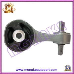Discount Aluminium Anti Vibration Strut Mount for Honda Civic (50890-TS6-H02) pictures & photos