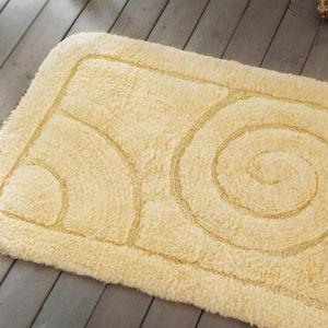 100% Cotton Bath Rug From China Supplier pictures & photos