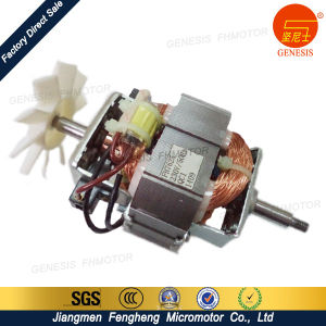 Pure Copper AC Universal Motor pictures & photos