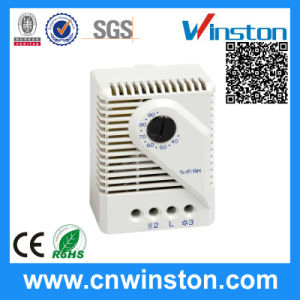 Hot Sales Mechanical Hygrostat Mfr 012 Humidity Controller/Mechanical Hygrostat pictures & photos