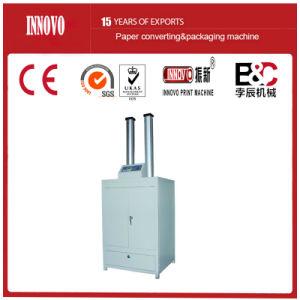 Hot Paper Pressing Machine (innovo-30B) pictures & photos