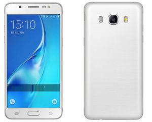 "New Original Sumsumg Galexy J5 5.0"" Quad Core Smart Phone pictures & photos"