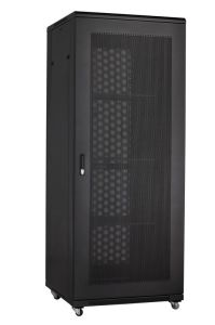 High Strength Server Rack Network Cabinet pictures & photos