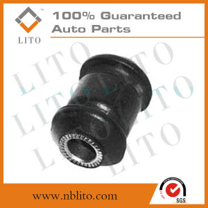 Suspension Bushing for Chevrolet Aveo pictures & photos