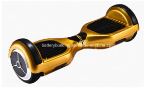 Hot Sell Two Wheel Electric Balance Scooter/Smart Balance Scooter with Music pictures & photos