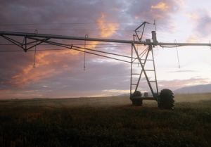 Irrigation Equipment of Center Pivot for Sale pictures & photos