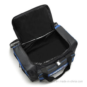Big Size Cooler Bag for Food Used in Car pictures & photos