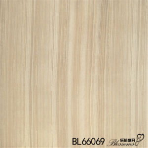 Building Material White Porcelain Flooring Ceramic Floor Tile (600X600mm) pictures & photos