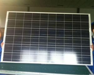 Solar Panel 250W Poly PV Module Factory Direct Sales pictures & photos
