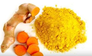 China High Quality Turmeric Curcumin for Exporting pictures & photos