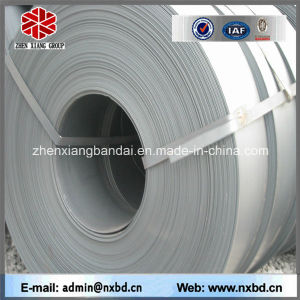 High Quality Q235 Ss400 Hot Rolled Alloy Steel Coil Price pictures & photos