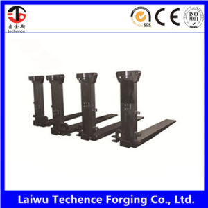 Forklift Fork with Ce Certificate pictures & photos