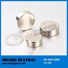 China NdFeB Magnet Manufacturer Neodymium Power Generator pictures & photos