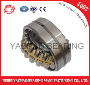 Self-Aligning Roller Bearing (22326ca/W33 22326cc/W33 22326MB/W33) pictures & photos