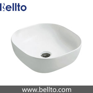 Above counter ceramic bathroom basins (3060) pictures & photos