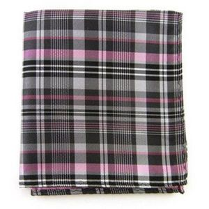 Wholesale Mens Cotton High Quality Handkerchief pictures & photos