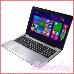 2015 Hot 15.6 Inches Intel Core I3 Laptop Computer
